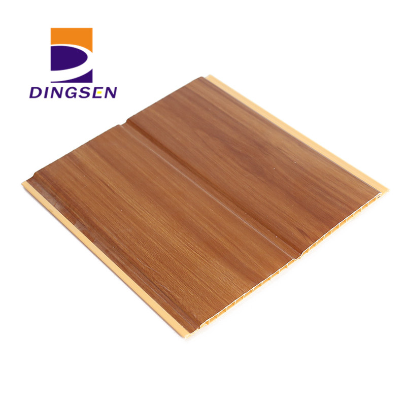 Laminate Mold Resistant Wall Panelsdecorate Wall Panel Featured Image