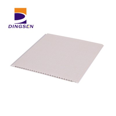 Laminate Mold Resistant Wall Panelsdecorate Wall Panel