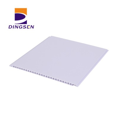 Construction Materials Wood Design Price Pvc Ceiling Panel Plastic Wall Panel Pvc Ceiling Board Pvc Wall Panel