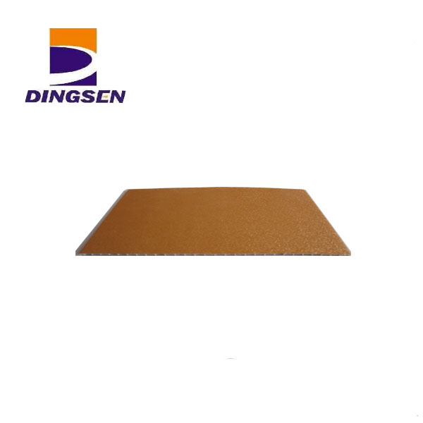 Special Design for Pvc Wall Pannel - lowes cheap wall panelinglowes bathroom wall boardmanufactured home wall panels-4 – Dingsen